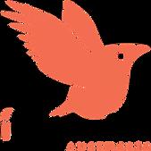 iNaturalistAULogo_Square_400x400-bird-2-