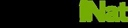 16-logo.png