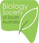 BSSA logo.jpg