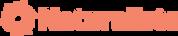 6-logo.png