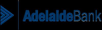 Adelaide-Bank-2016_edited