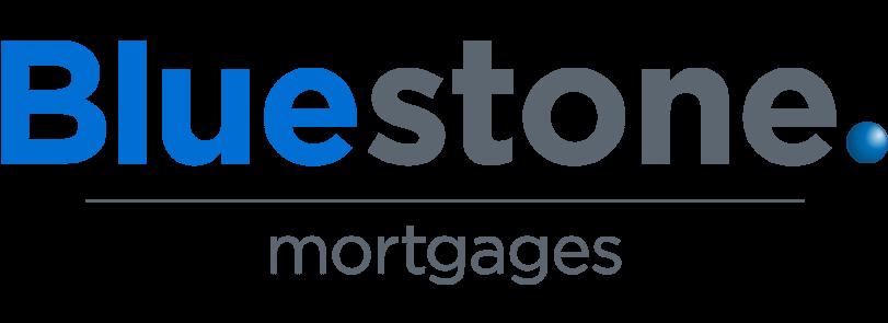bluestone_mortgages