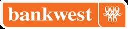 Bankwest_logo