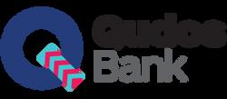 Qudos_Bank_logo