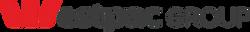 wbc-westpac-group-logo_288x117_edited