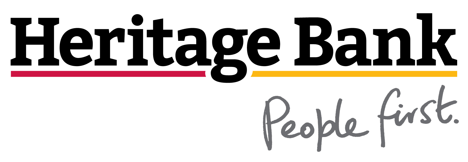 Heritage Bank_NSW_Logo_PF_Colour