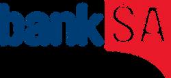 3559px-BankSA_logo.svg