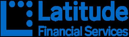 latitude-logo_edited