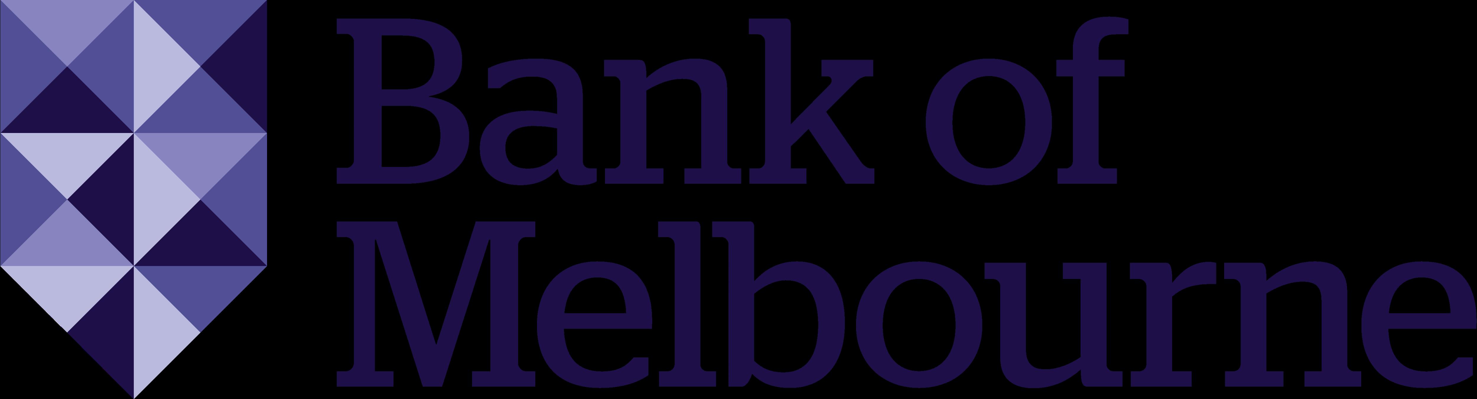 Bank_of_Melbourne_logo