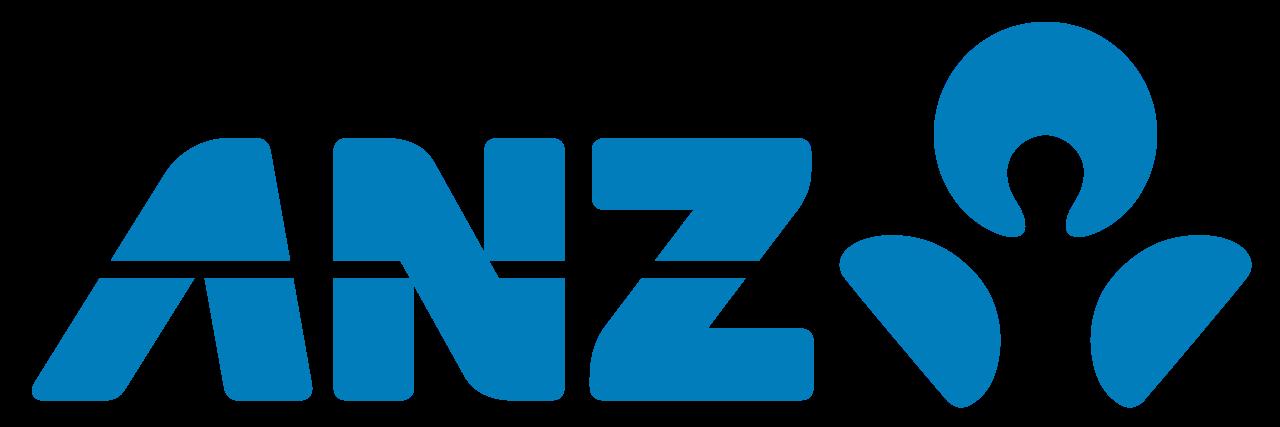 ANZ-Logo-2009.svg