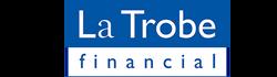la-trobe-financial