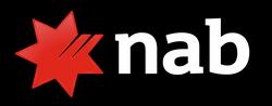 1200px-National_Australia_Bank.svg