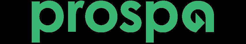 PROSPA_logo_COLOUR_GREEN_RGB_POS_edited.