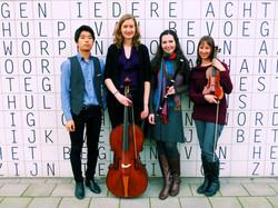 Arborea Ensemble