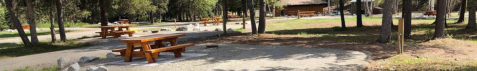 campground-banner2_2000_300_80_s_c1.jpg