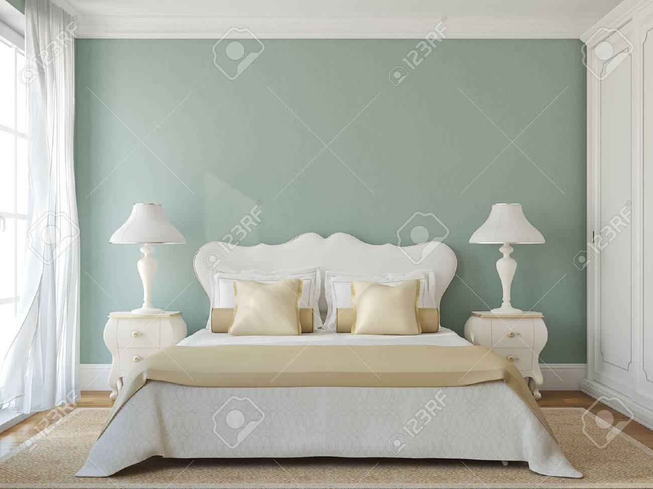 47689296-klassieke-slaapkamer-interieur-