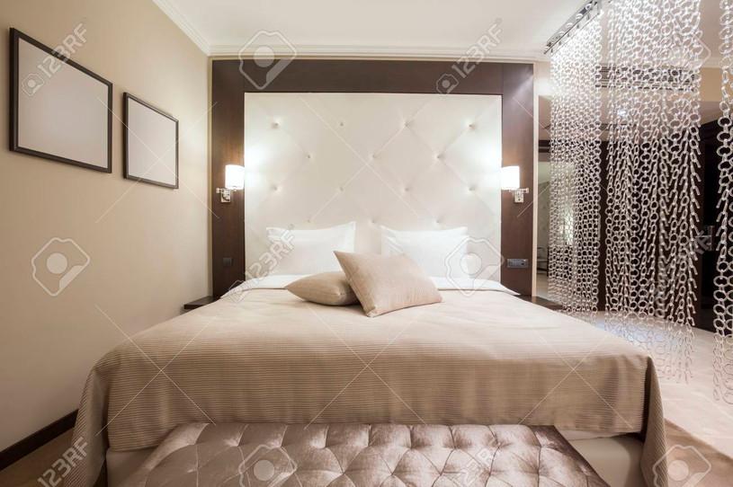 35751518-elegant-bedroom-interior.jpg