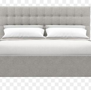 kisspng-bed-frame-mattress-box-spring-be