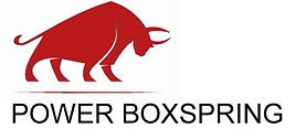 Power-boxspring-rood-wit-zwart.jpg