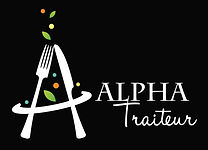 logo_alpha_traiteur.jpg