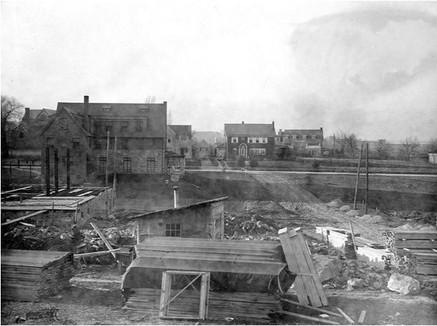 1929house.jpg