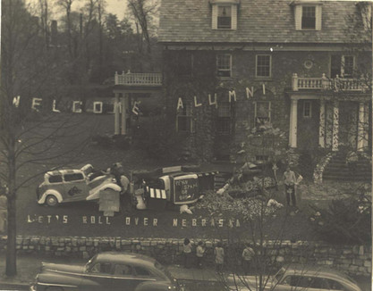house 1930s.jpg
