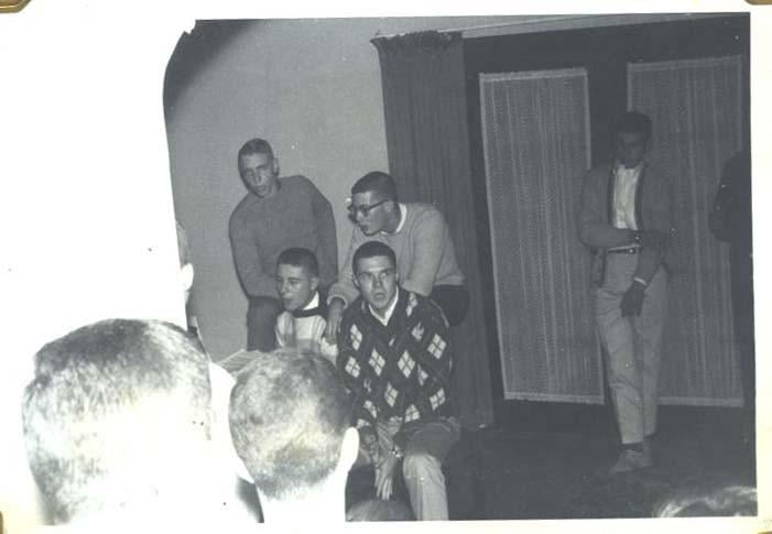 brothers 1963e.jpg