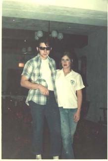 brothers 1973l.jpg