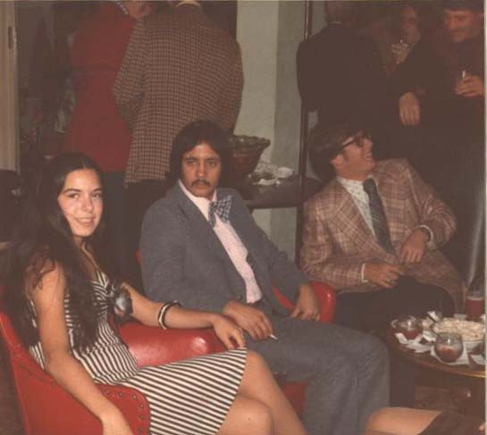 brothers 1973dd.jpg