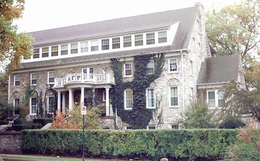 agr house 1.jpg