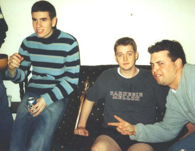 Brothers bo11.jpg