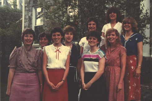 little sisters 1982.jpg