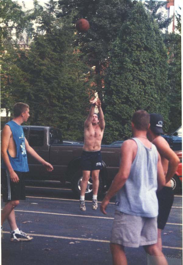 brothers1998ao.jpg