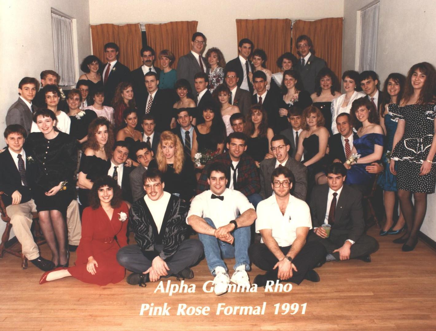 Fall1991.jpg
