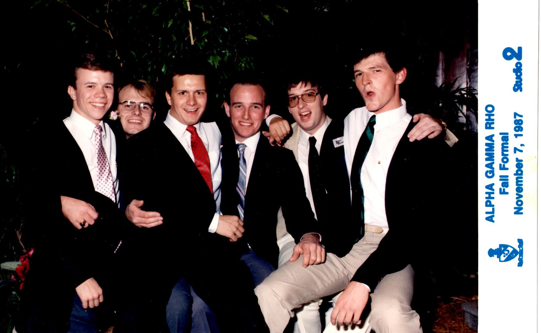 Fall Formal 1987.jpg