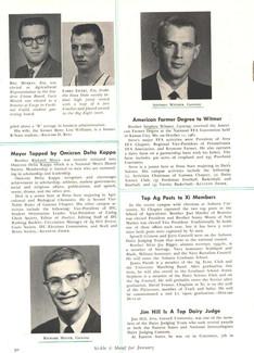 Sickle and Sheaf Jan 1962.jpg