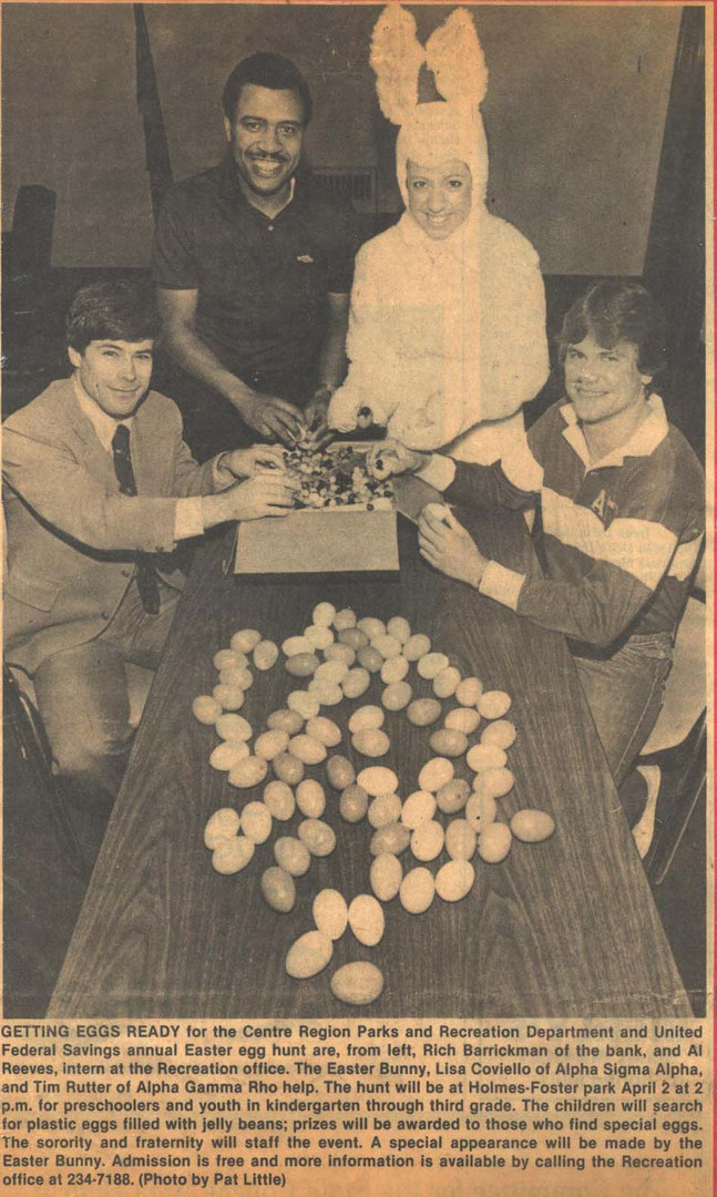 brothers 1982e.jpg