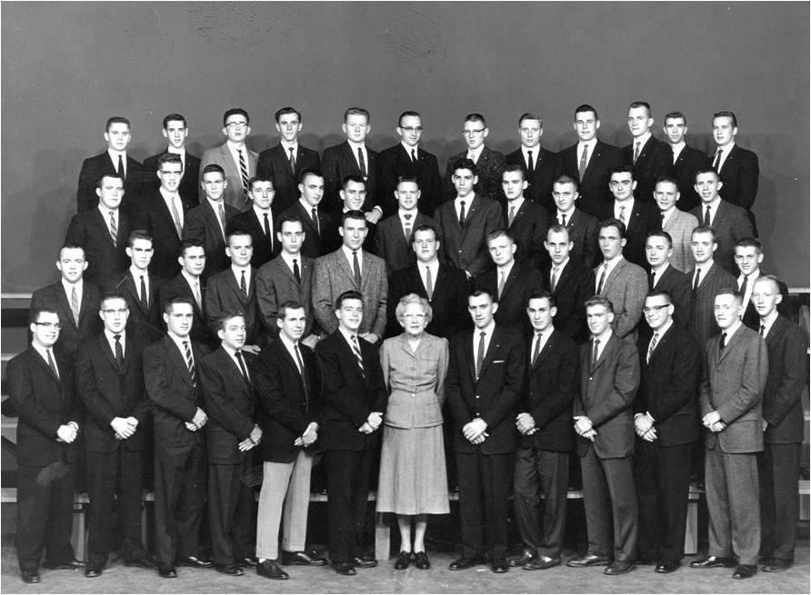 1959AGR.jpg