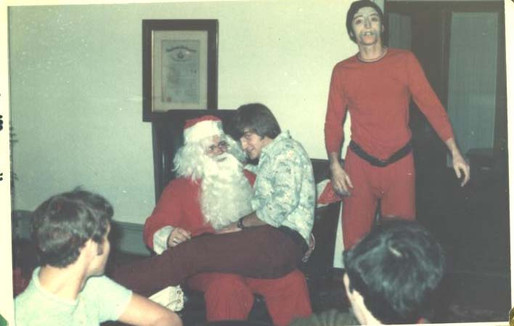 brothers 1973j.jpg