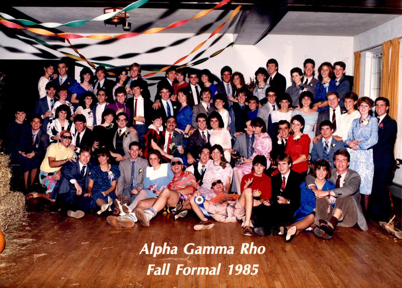 Fall Formal 1985.jpg