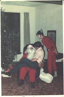 brothers 1973k.jpg