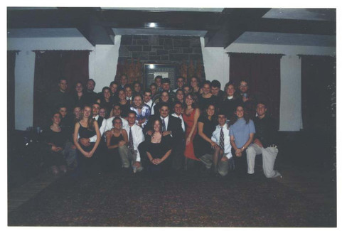 brothers1997f.jpg