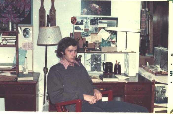 brothers 1973o.jpg