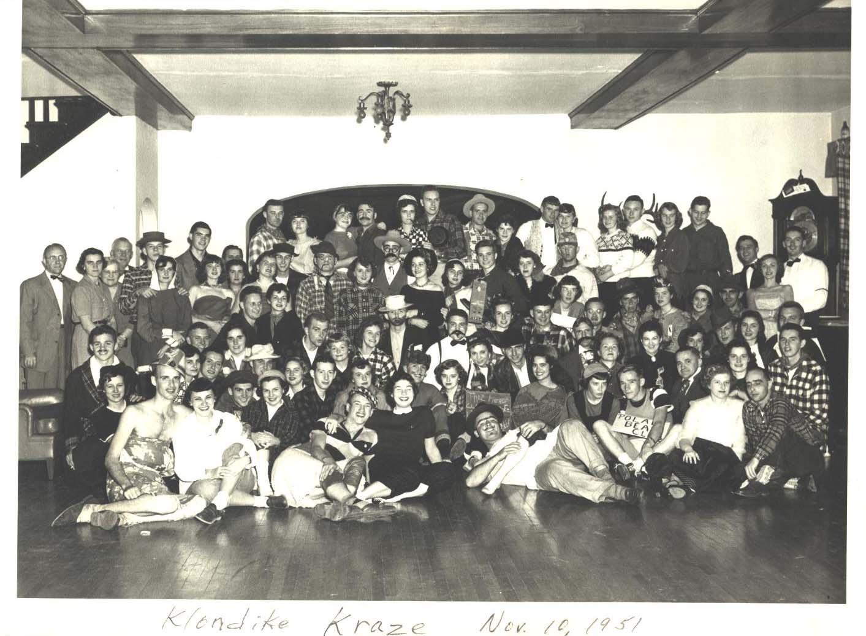 theme 1951.jpg