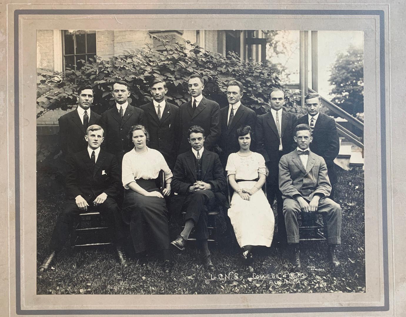 LCNS 1918.jpg