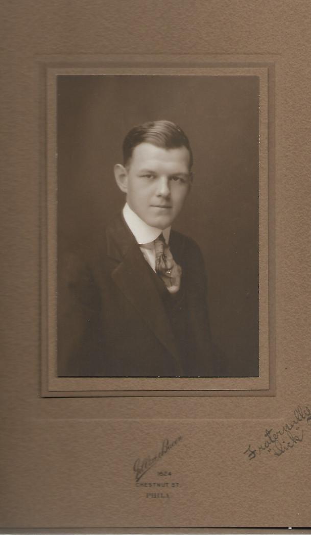 Dick 1918.jpg