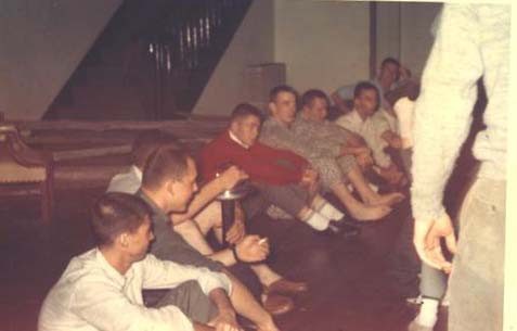 brothers 1962j.jpg
