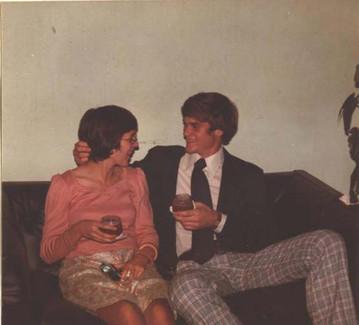 brothers 1973cu.jpg