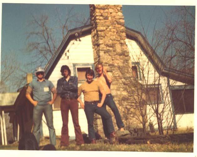 brothers 1973q.jpg