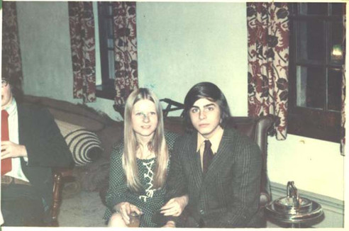 brothers 1973g.jpg